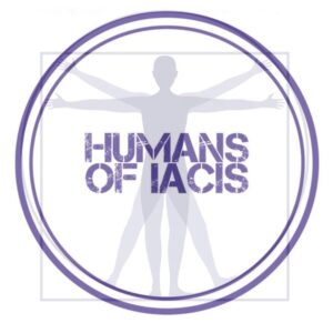 HOI Logo