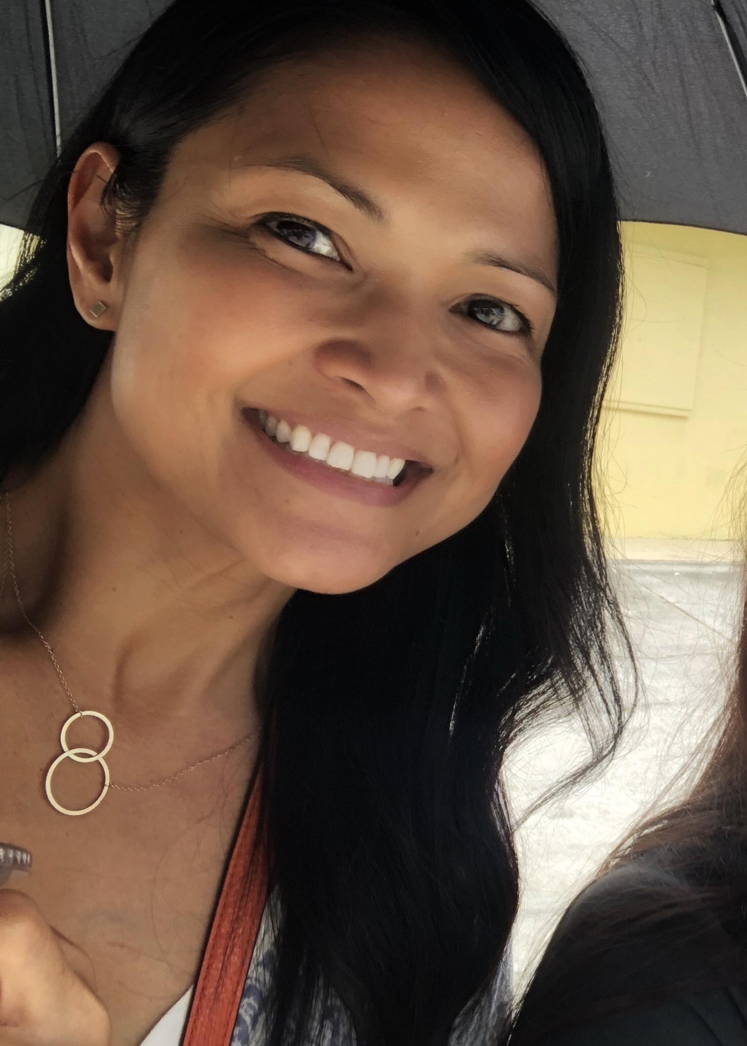 Sherry Torres – Florida, USA